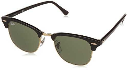 Occhiali da Sole Vintage - 10