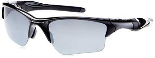 Oakley - Occhiali da sole rettangolari  XL 9154 - 6