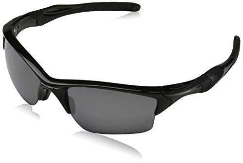 Oakley - Occhiali da sole rettangolari  XL 9154 - 1