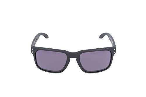 Oakley - Occhiali da sole Holbrook rettangolari - 5