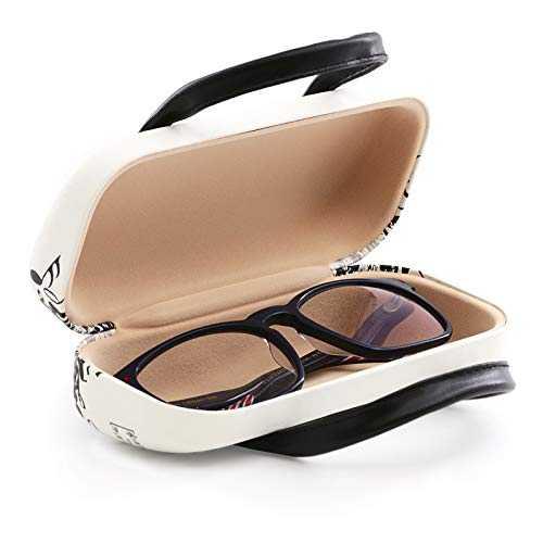 Astuccio universale per occhiali