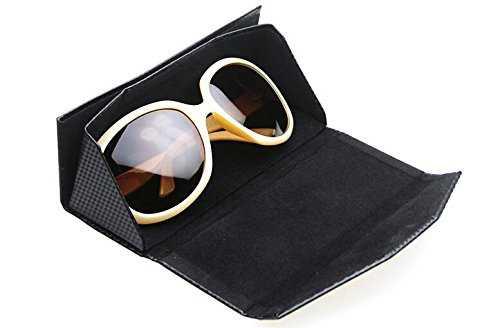 Custodia per occhiali capiente - 1