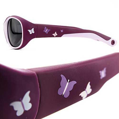 ActiveSol Occhiali da sole per bambine e ragazze - 3