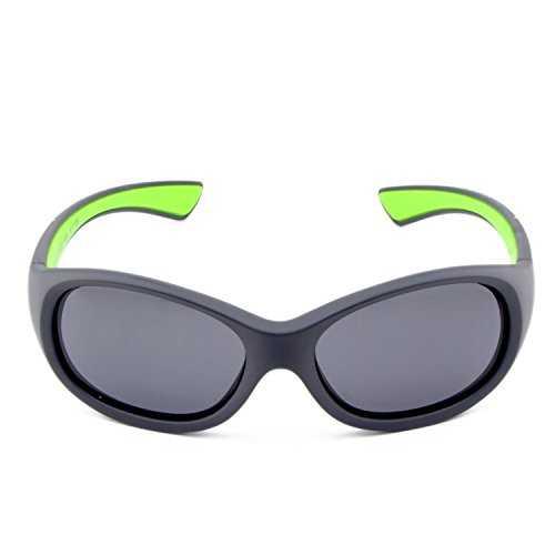 ActiveSol Occhiali da sole sportivi per bambini - 7