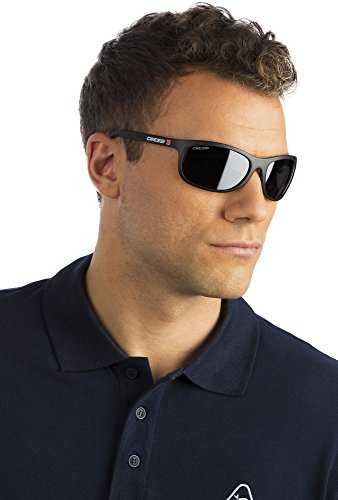 Cressi Rocker Occhiali da Sole Sportivi Uomo - 3