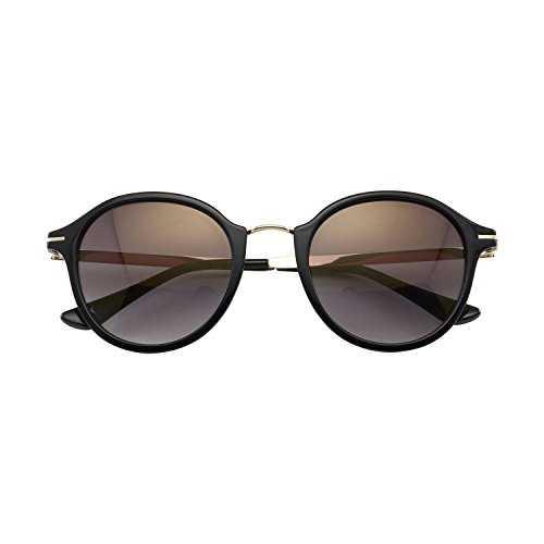 Avoalre Occhiali da Sole Vintage Style Occhiali da Sole 100% UV400 - 9