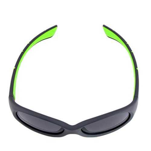 ActiveSol Occhiali da sole sportivi per bambini - 8
