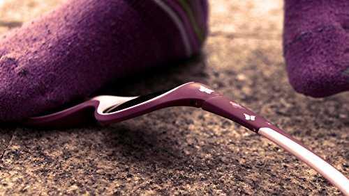 ActiveSol Occhiali da sole per bambine e ragazze - 4