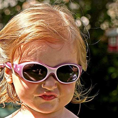 ActiveSol Occhiali da sole per bambine e ragazze - 2