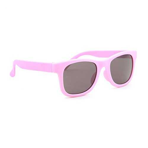 Chicco Occhiali Bimba Pink 24M+ - 2