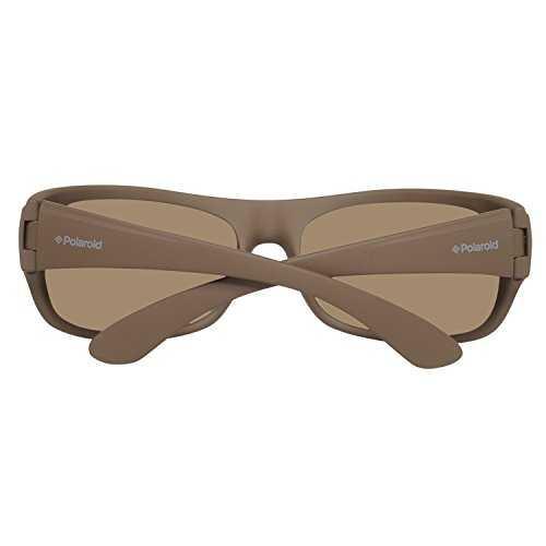 Polaroid Sonnenbrille Pls 7886/S 70K30, Occhiali da Sole Unisex - Adulto - 3