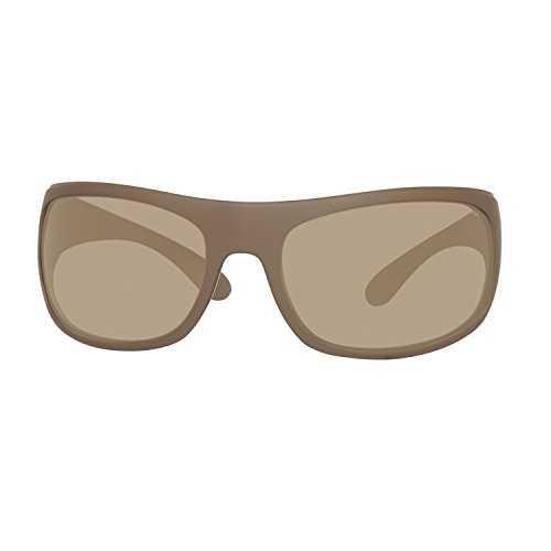 Polaroid Sonnenbrille Pls 7886/S 70K30, Occhiali da Sole Unisex - Adulto - 2