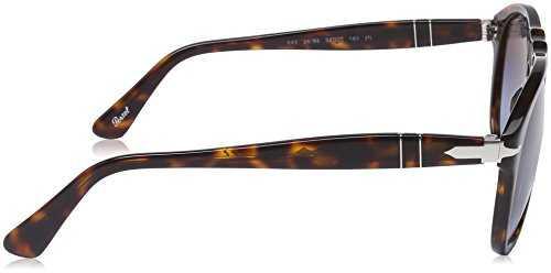 Persol 0649 Occhiali da Sole, Multicolore - 3