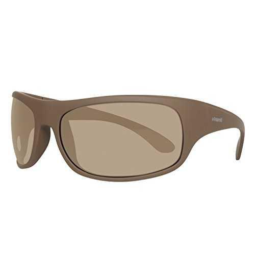 Polaroid Sonnenbrille Pls 7886/S 70K30, Occhiali da Sole Unisex - Adulto - 1