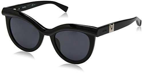Gli occhiali di Grace Kelly buon gusto e senso glamour - 3