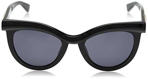 Occhiali da sole Max Mara GRACE IR 807 51 - 2