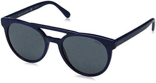 Ray-Ban Occhiali Vintage Navy Blue Mod.0PH4134 - 1