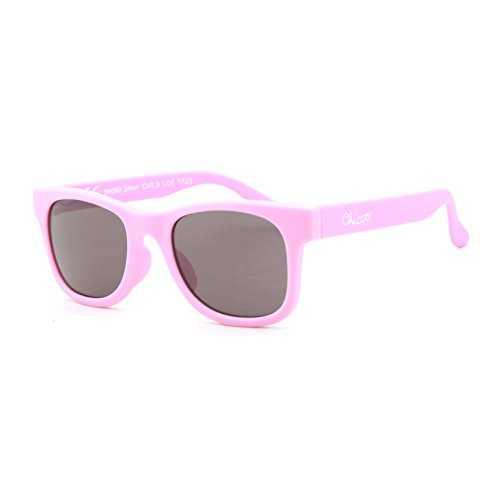 Chicco Occhiali Bimba Pink 24M+ - 1