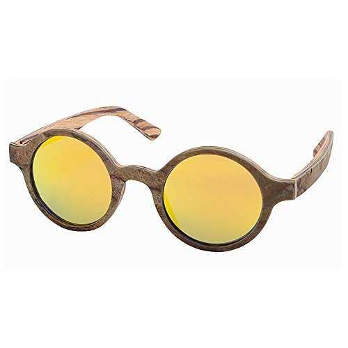 Sunglasses MAN