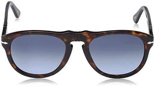 Persol 0649 Occhiali da Sole, Multicolore - 2