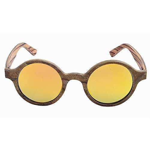 Sunglasses MAN Yxsd Occhiali da Sole polarizzati per Uomini - 2