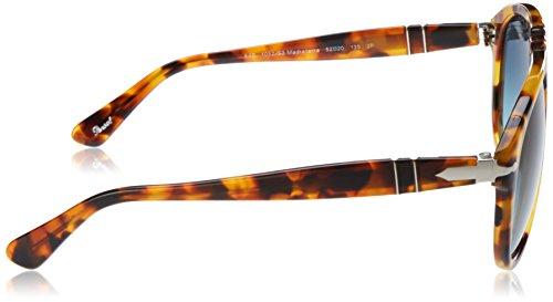 Persol 649 Occhiali da Sole Uomo - 3