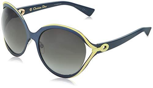 Dior Sonnenbrille occhiali