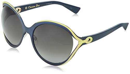 Dior Sonnenbrille Dior Occhiali da Sole, Nero, Donna - 1