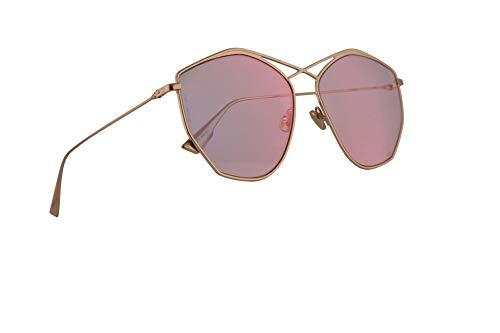 Christian Dior DiorStellaire 4 occhiali donna - 1