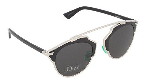 Dior Diorsoreal Occhiali da sole - 1