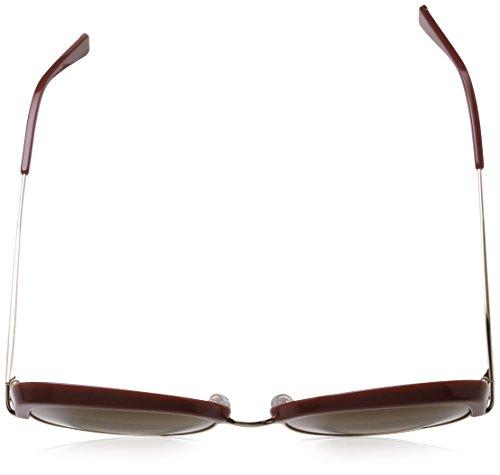 Max Mara Needle Occhiali da Sole - 4