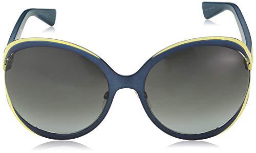 Dior Sonnenbrille Dior Occhiali da Sole, Nero, Donna - 2