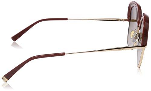 Max Mara Needle Occhiali da Sole - 3