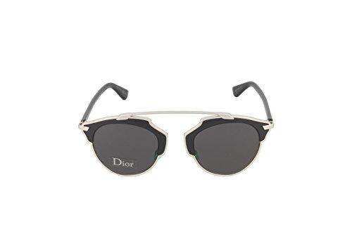 Dior Diorsoreal Occhiali da sole - 3
