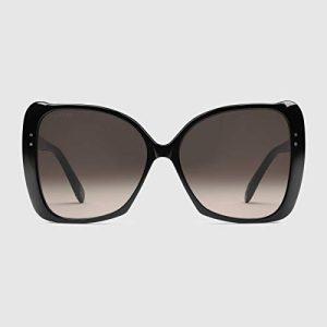 occhiali vintage gucci