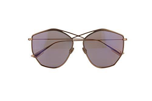 Christian Dior DiorStellaire 4 occhiali donna - 2