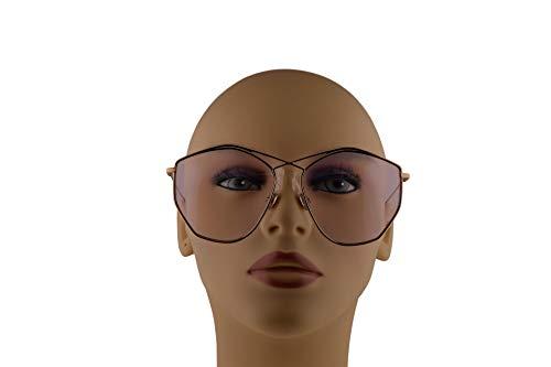 Christian Dior DiorStellaire 4 occhiali donna - 4