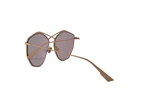Christian Dior DiorStellaire 4 occhiali donna - 3