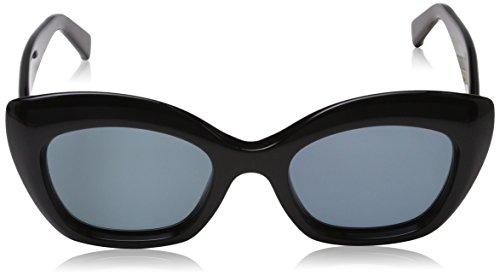 Max Mara Prism Occhiali da Sole Donna - 2