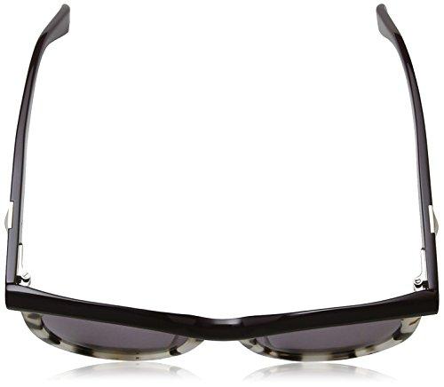 Max Mara Grace occhiali da sole donna - 2
