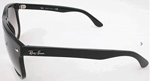 Ray-Ban - Occhiali da sole Rb4147 - 3