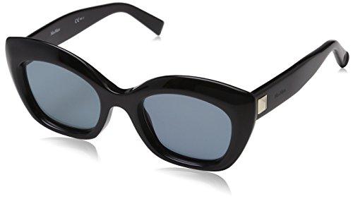 Max Mara Prism  occhiali donna
