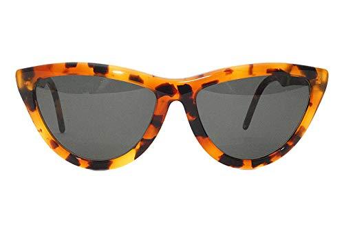 Occhiali da Sole KRIZIA Vintage da Donna. - 1
