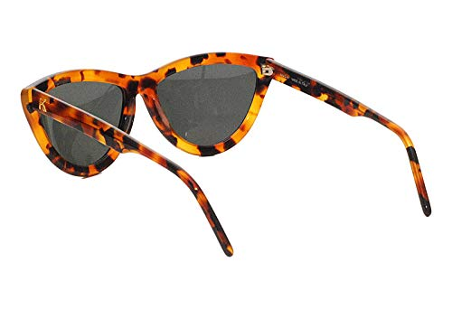 Occhiali da Sole KRIZIA Vintage da Donna. - 4