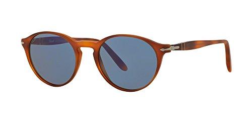 Persol Vintage occhiali