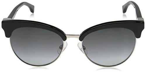 Fendi Sonnenbrille - 2
