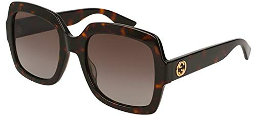 Gucci HAVANA BROWN - 1