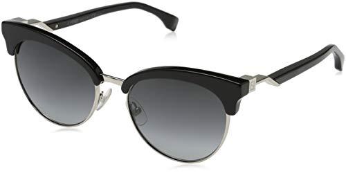 Fendi Sonnenbrille donna