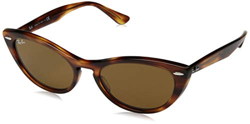 Ray-Ban donna 0RB4314N - 1