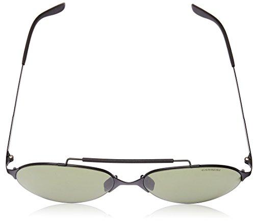 Carrera Occhiali da Sole Uomo - 5